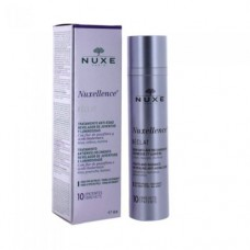 Nuxe Nuxellence Eclat Jeunesse Youth and Radiance Revealing Fluid 50ml