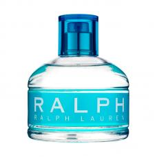 Ralph Lauren Ralph Eau De Toilette Spray 30ml