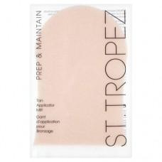 St.Tropez Self Tanning Applicator Mitt