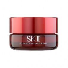 SK-II Stempower Eye Cream 15g