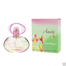 Salvatore Ferragamo Incanto Amity EDT Spray 30ml
