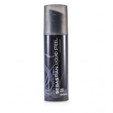 Sebastian Liquid Steel Concentrated Styler 150ML