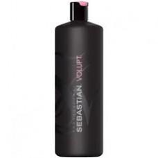 Sebastian Professional Volupt Shampoo 1000ml