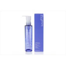 Shu Uemura Whitefficient Clear Brightening Gentle Cleansing Oil 150ML