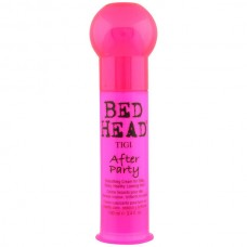 TIGI Bed Head After Party 100ML/3.4oz