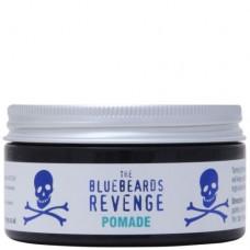 The Bluebeards Revenge Grooming Pomade 100ml