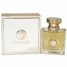 Versace Pour Femme Eau de Parfum EDP for Women 50ml