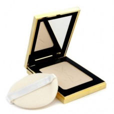 YSL Poudre Compact Radiance 03 beige