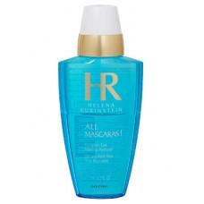 Helena Rubinstein All Mascaras Make-up Remover 125ml