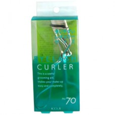 Koji Eyelash Curler no.70